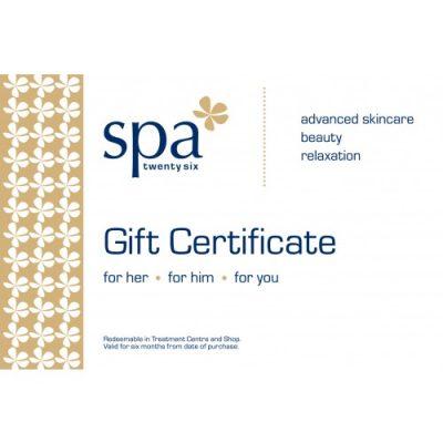 spa-26-gift-voucher_4