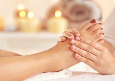 Cheap-Foot-massage-near-me-