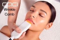 CACI Wrinkle Comb