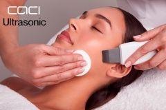 CACI Ultrasonic
