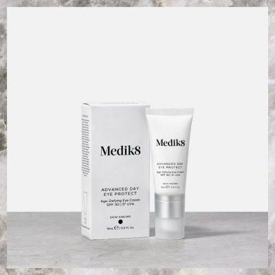 Medik8 Advanced Day Total Eye Protect