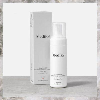 Medik8 Calmwise Soothing Cleanser