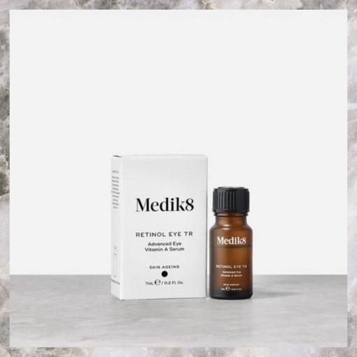 Medik8 Retional Eye