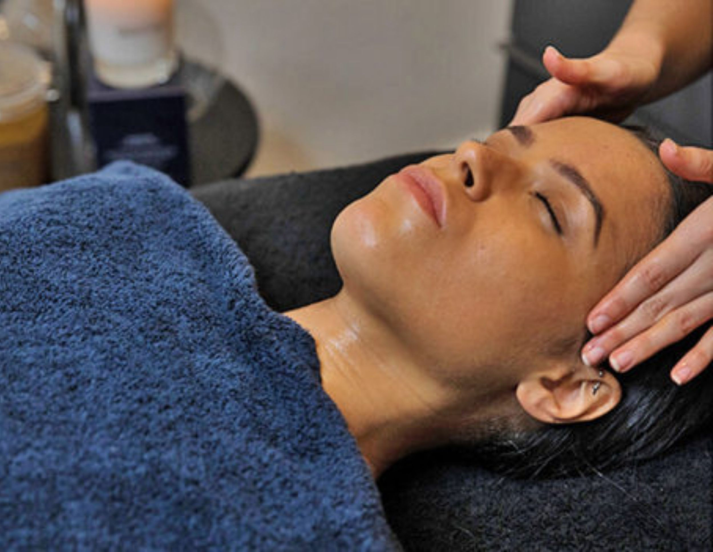 Spa 26 - Treatment Voucher