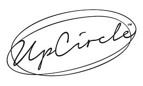 UpCircle Logo